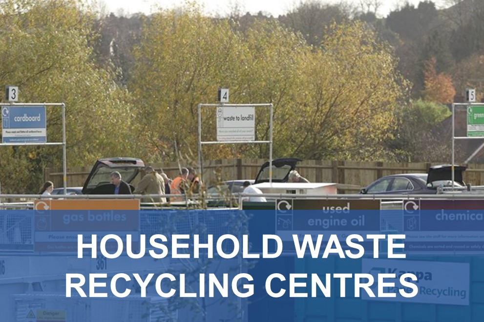 HOUSEHOLD WASTE RECYCLING CENTRES.jpg