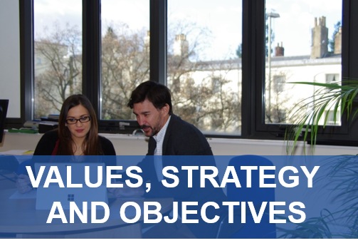 VALUES, STRATEGY AND OBJECTIVES 6.png