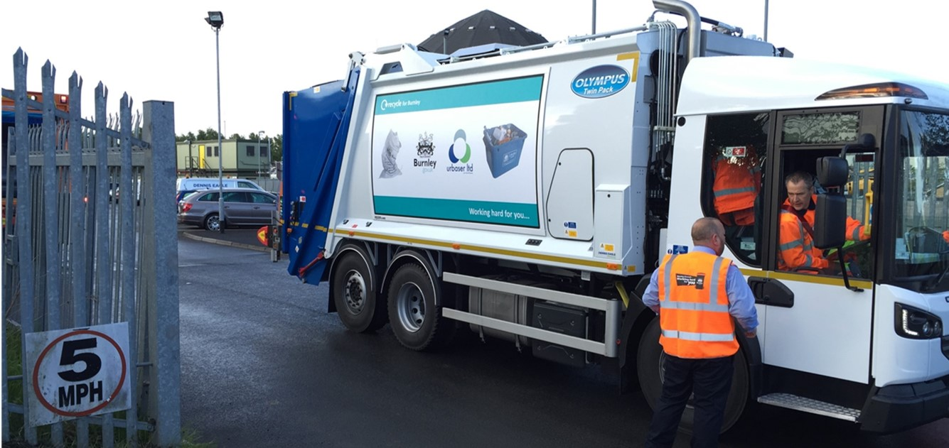 Municipal Services – Waste and recycling collection 2.jpg