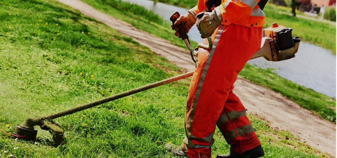 Municipal Services – Grounds maintenance 3.jpg