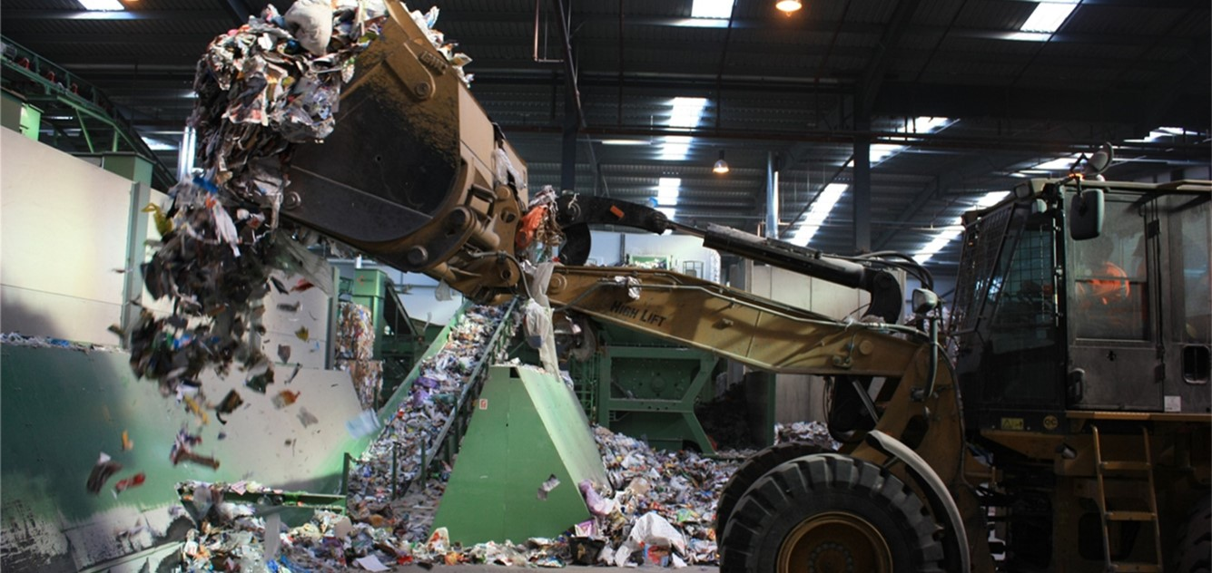 Waste treatment and recovery – materials recycling 2.jpg
