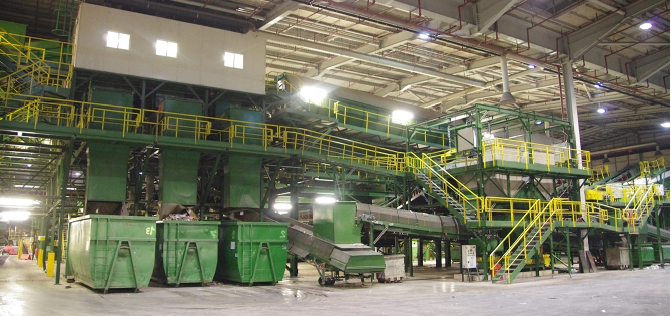 Waste treatment and recovery – Mechanical biological treatment 2.jpg