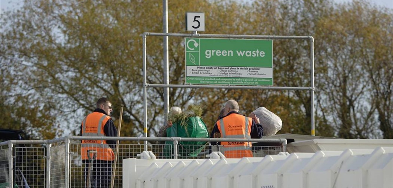 Waste treatment and recovery – Household waste recycling 2.jpg