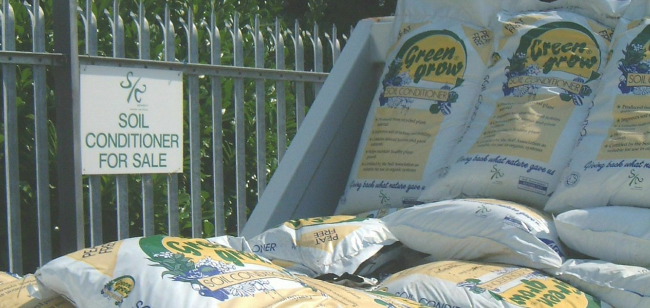 Waste treatment and recovery - composting 1.jpg