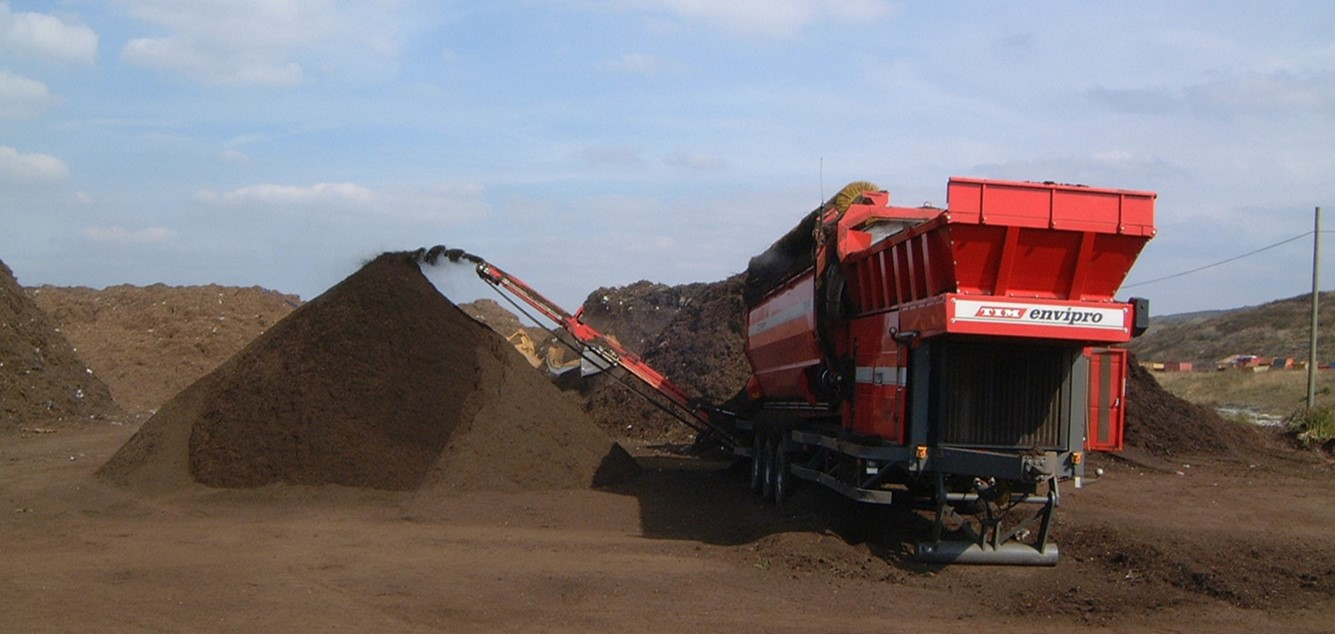 Waste treatment and recovery - composting 2.jpg