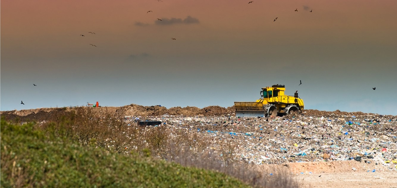 Waste treatment and recovery -  Landfill management 2.jpg
