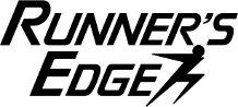 RunnersEdgeLogo.jpeg