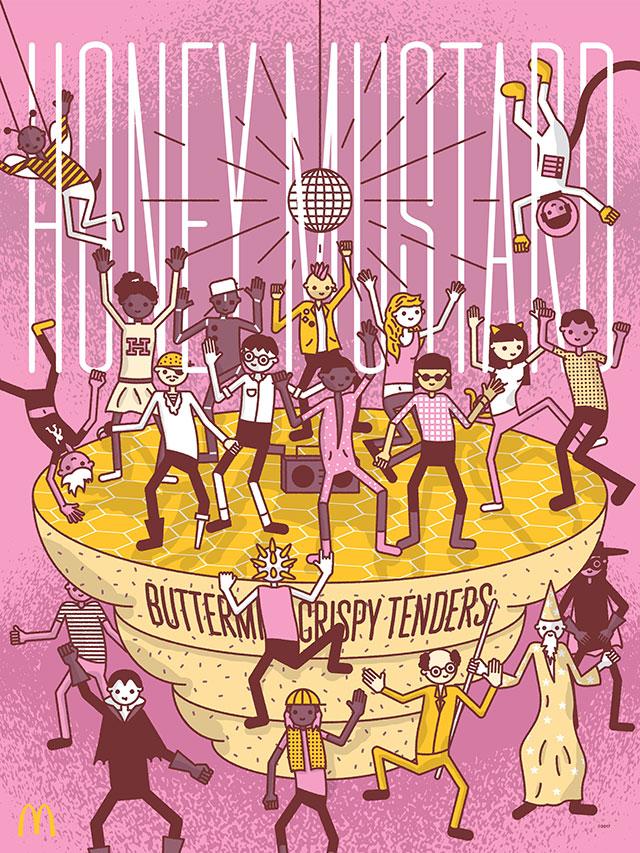 buttermilk-dipping-sauce-posters-7.jpg