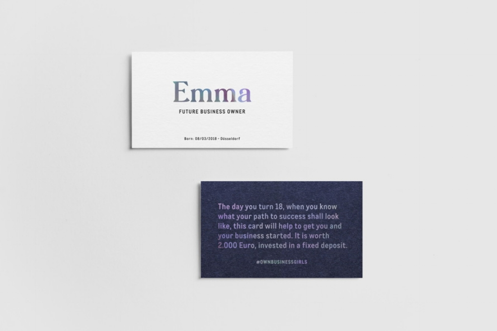 METRO_OBG_business-card_int.jpg