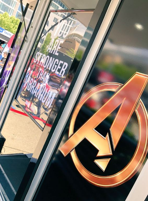 Marvel3.JPG