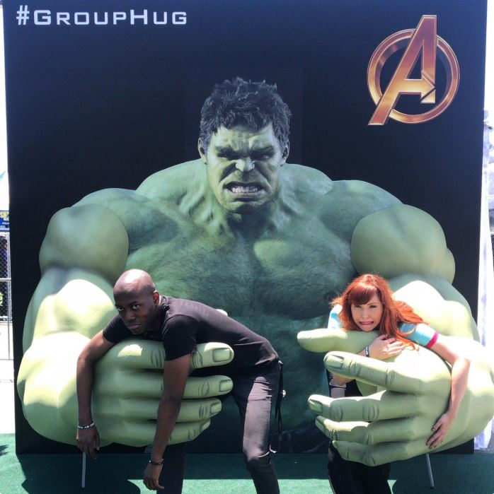 Marvel4.JPG