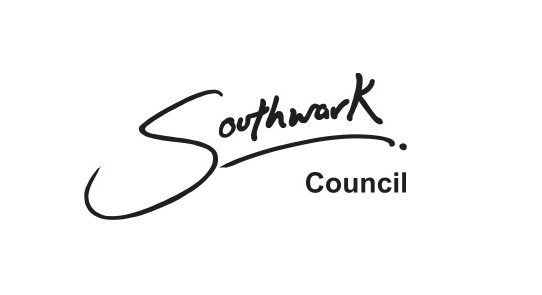 Southwark-Council-logo-edit.jpg