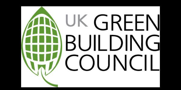 sustainable-bridges-ukgbc-partners-image.png