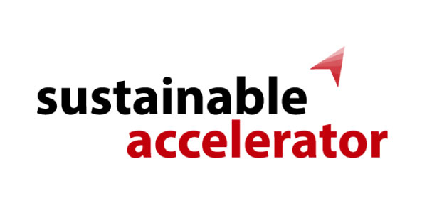 sustainable-accelerator-partners-image.jpg