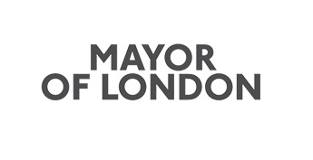 Mayor of London .jpg