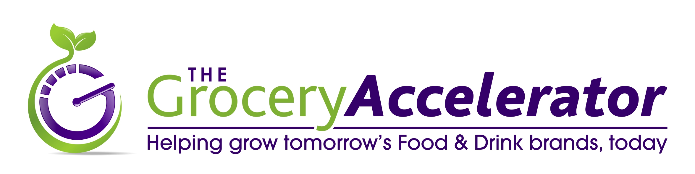 Grocery Accelerator.png