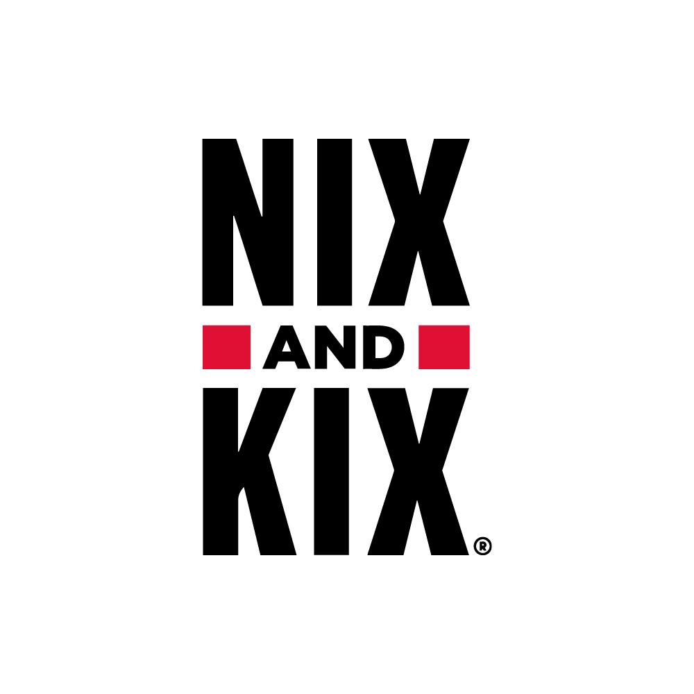 Nix and Kix.jpg