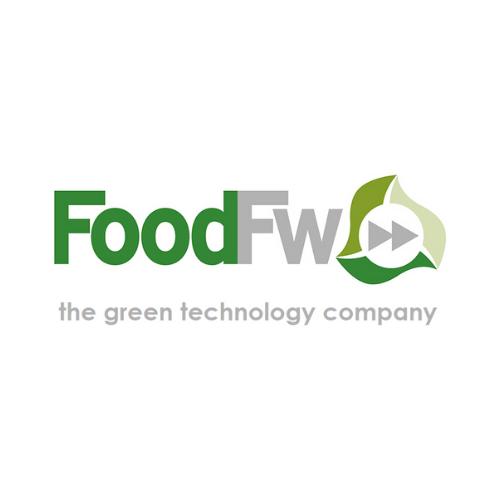 Members | Sustainable Workspaces