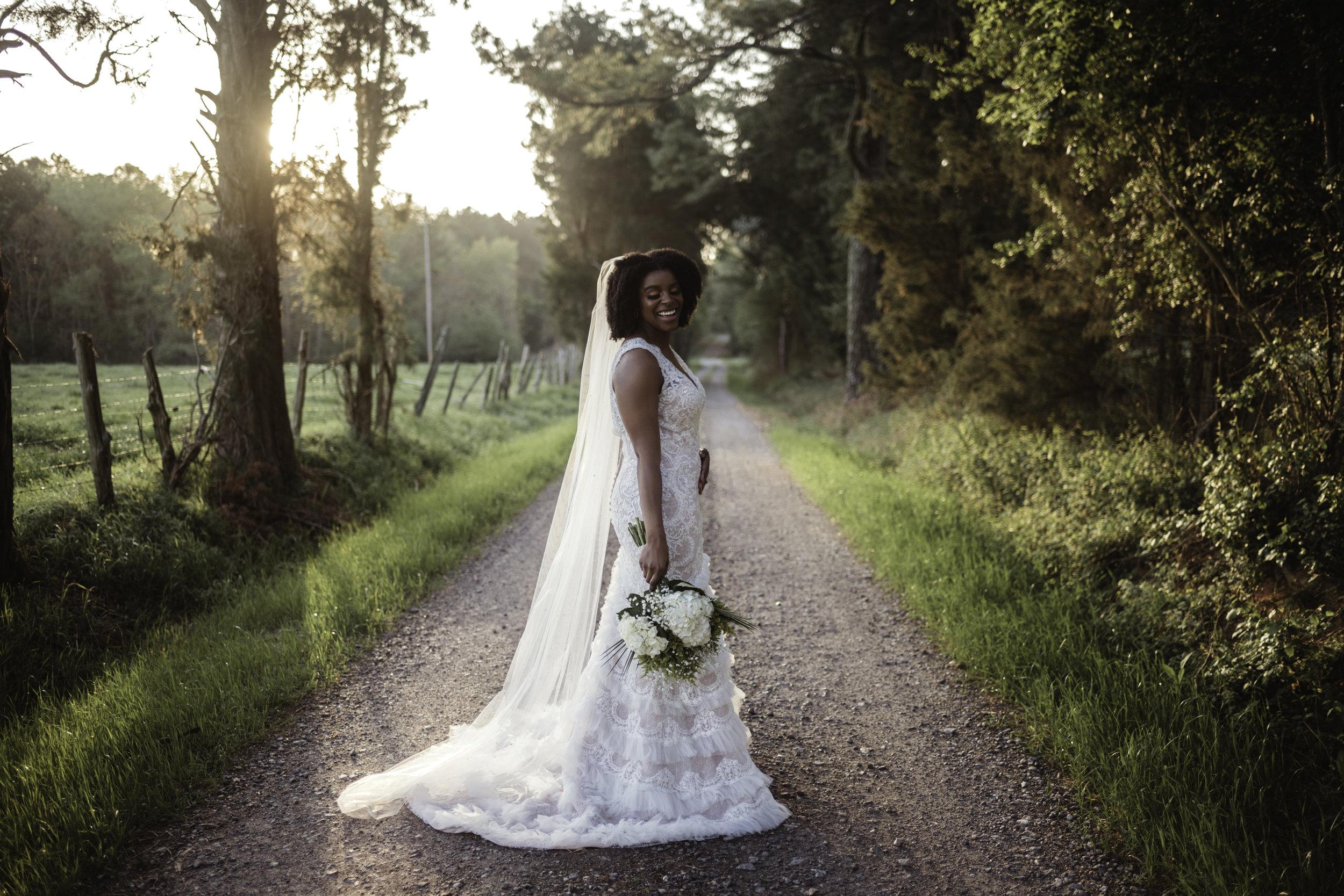 rai bridal - Click here to view