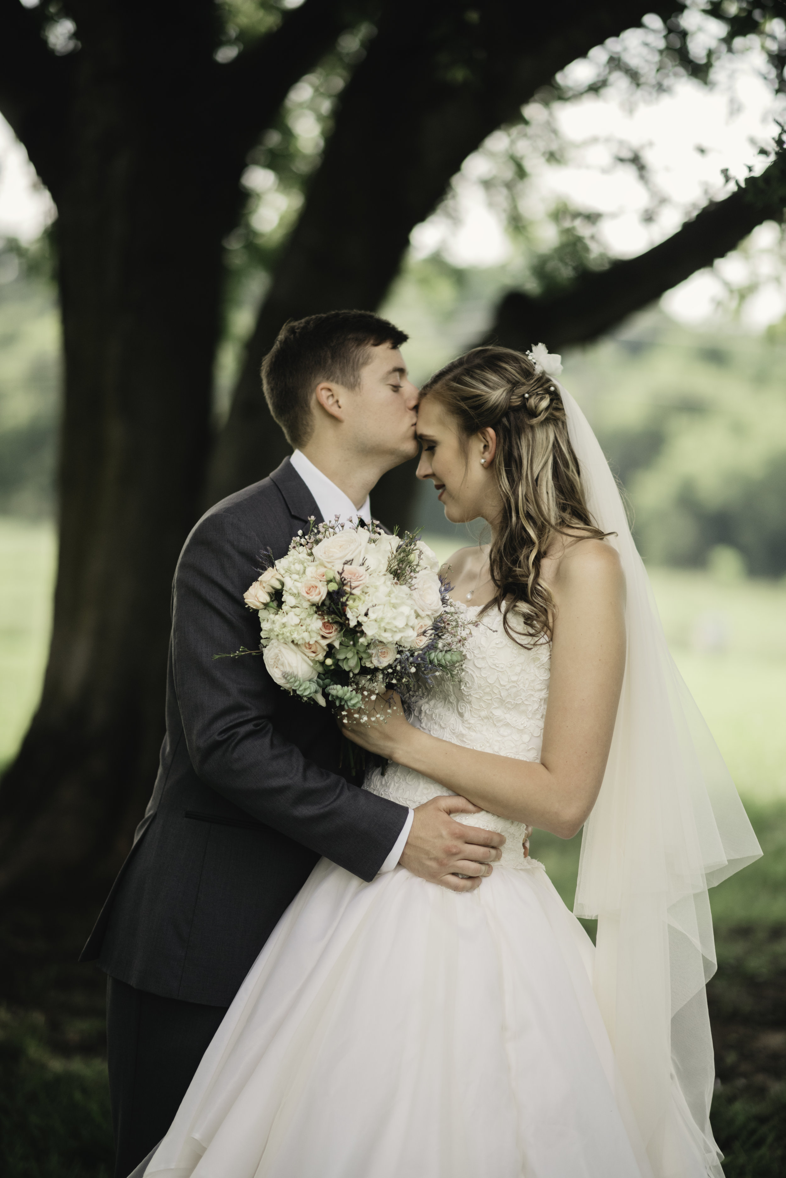 bratton wedding - Click here to view