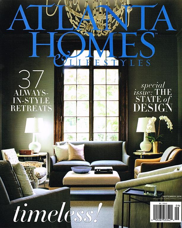 atlanta homes bellwether landscape architects