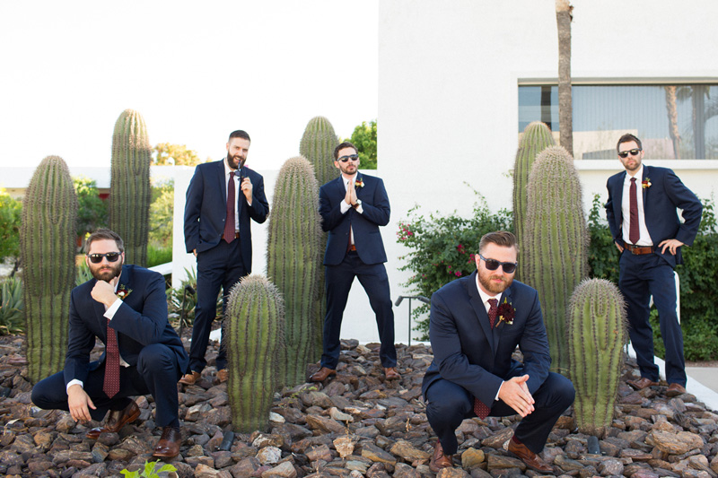 saguaro-scottsdale-wedding-photographer026.jpg
