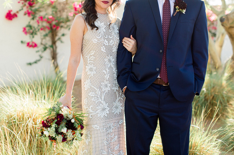 saguaro-scottsdale-wedding-photographer034.jpg