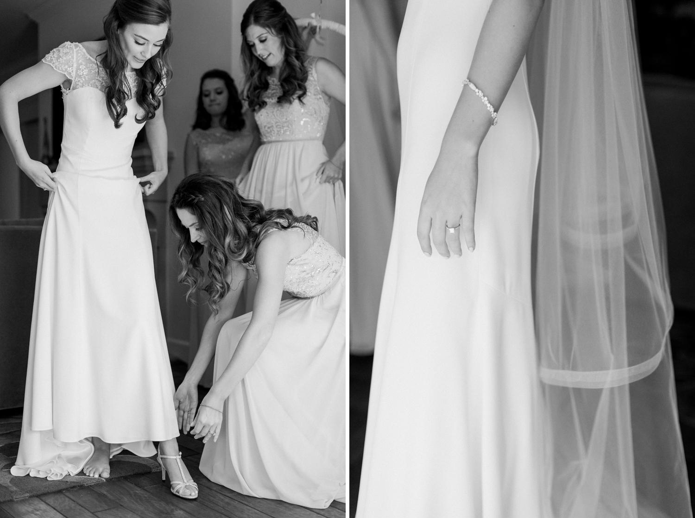 napa-wedding-photographer007.jpg