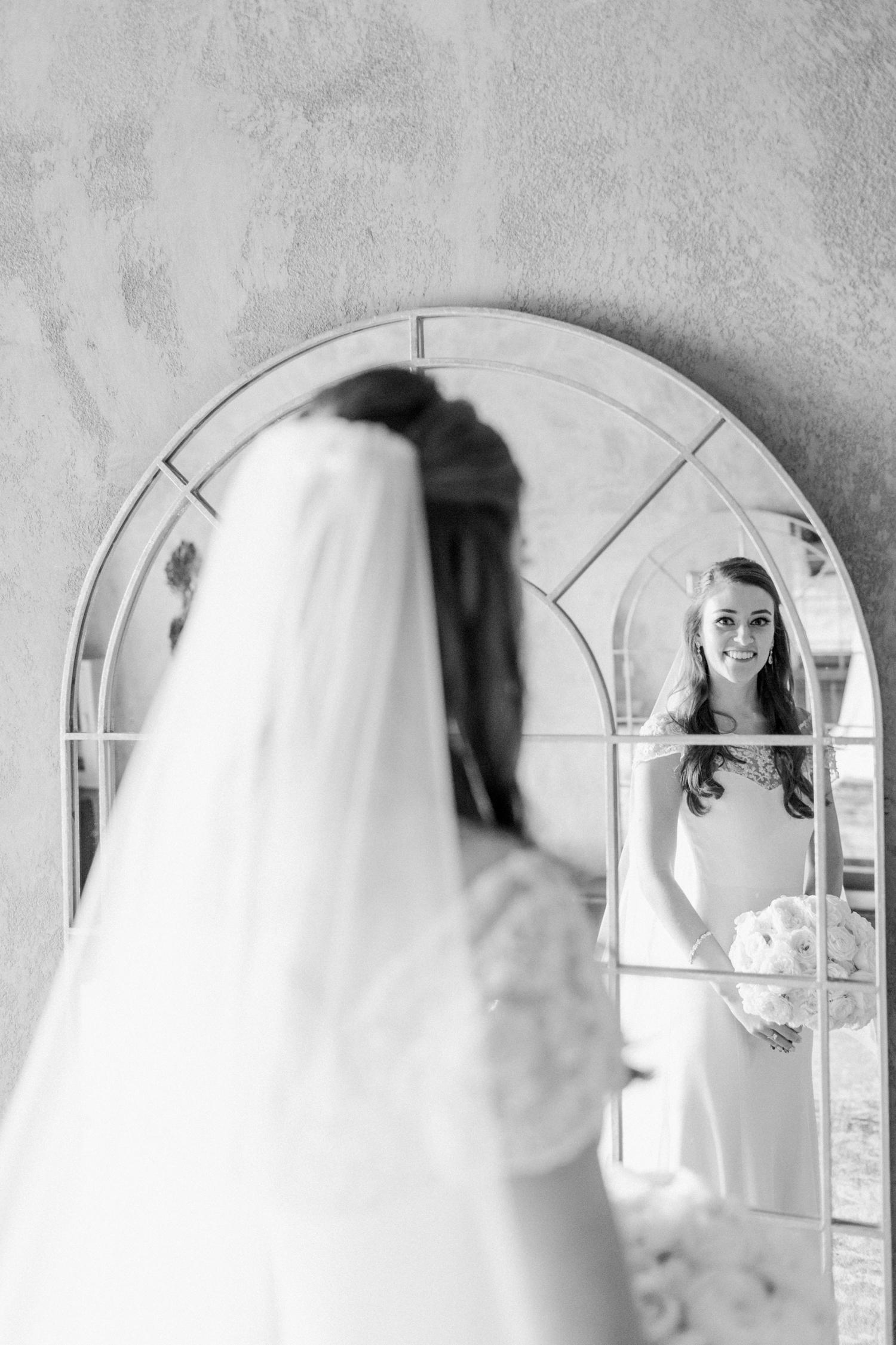 napa-wedding-photographer008.jpg