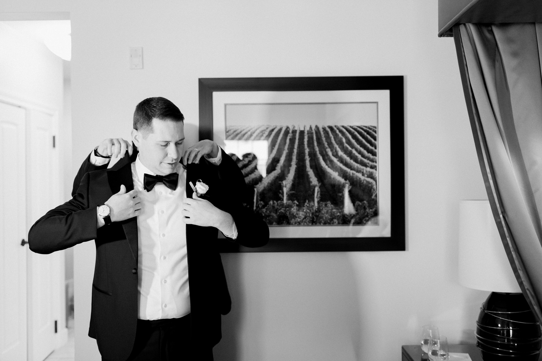 napa-wedding-photographer011.jpg