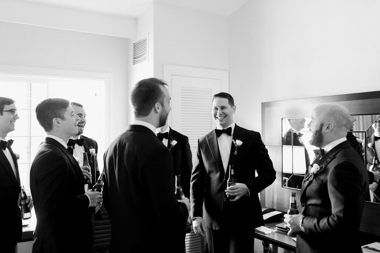 napa-wedding-photographer012.jpg