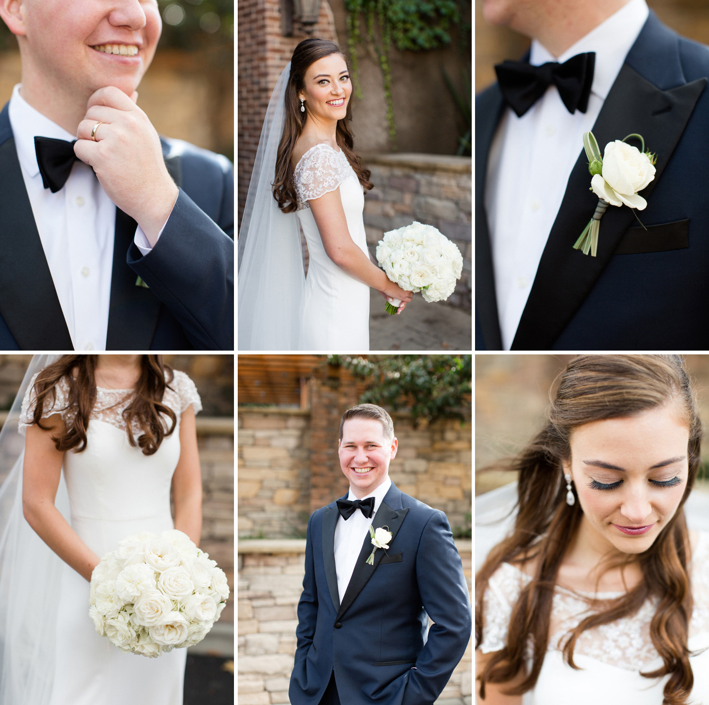 napa-wedding-photographer016.jpg