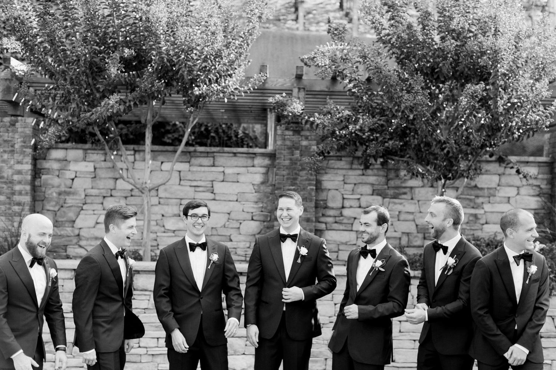 napa-wedding-photographer018.jpg