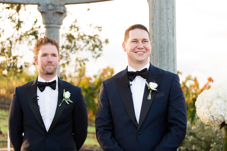 napa-wedding-photographer022.jpg