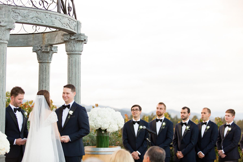 napa-wedding-photographer024.jpg