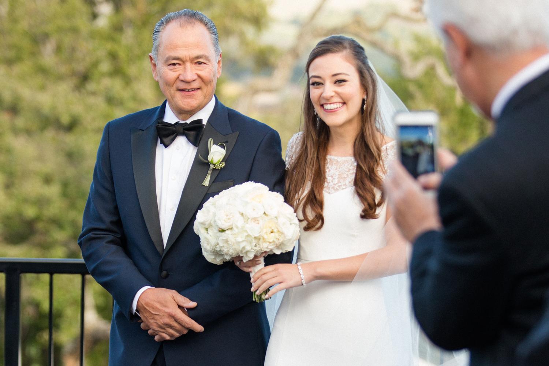 napa-wedding-photographer023.jpg