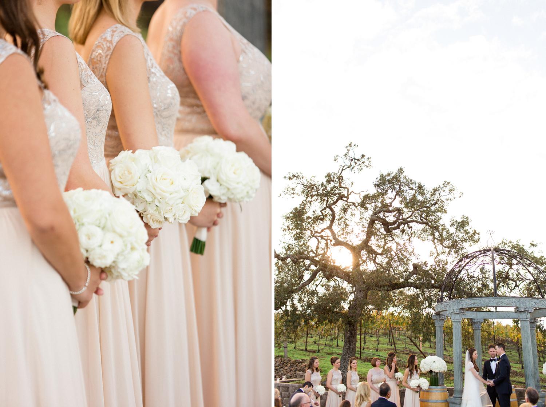 napa-wedding-photographer025.jpg