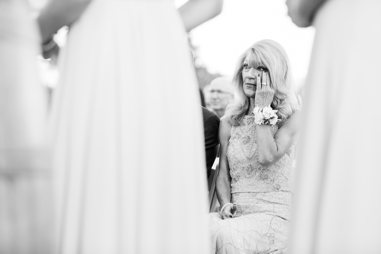 napa-wedding-photographer026.jpg