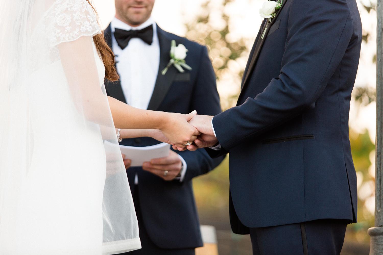 napa-wedding-photographer027.jpg