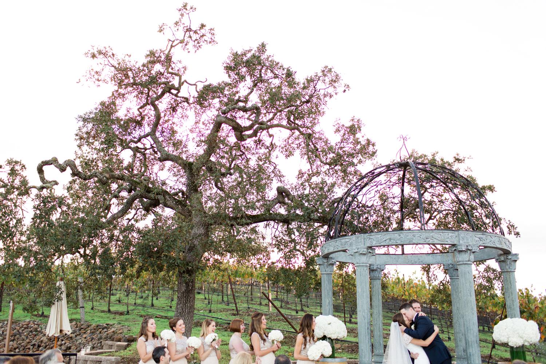 napa-wedding-photographer028.jpg