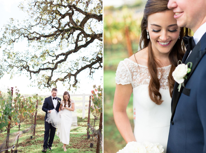 napa-wedding-photographer029.jpg