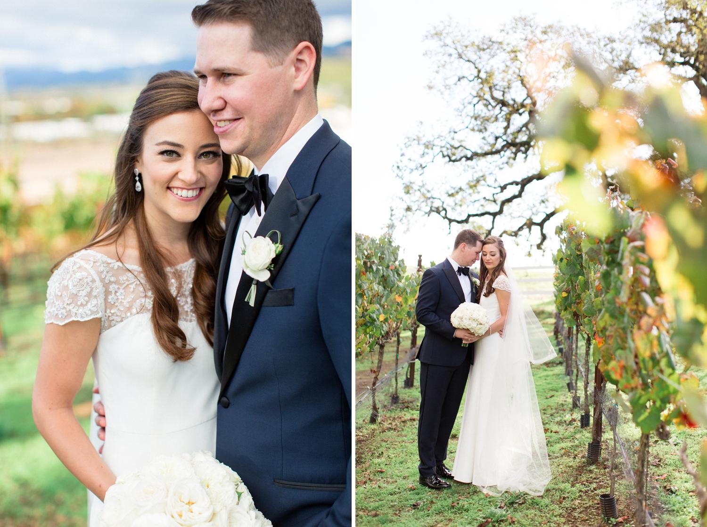 napa-wedding-photographer030.jpg