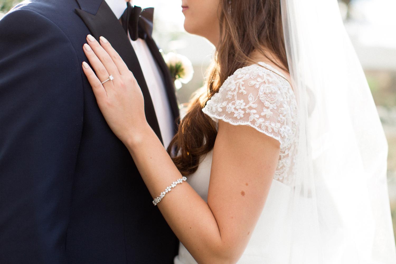 napa-wedding-photographer031.jpg
