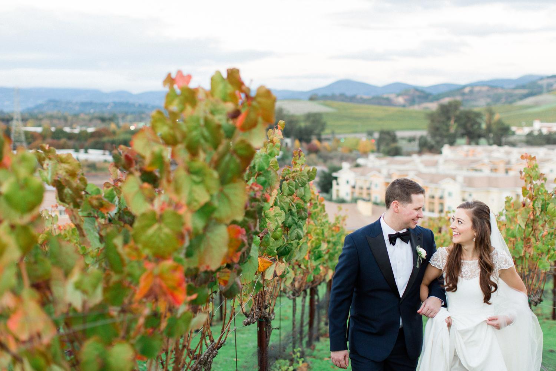 napa-wedding-photographer033.jpg