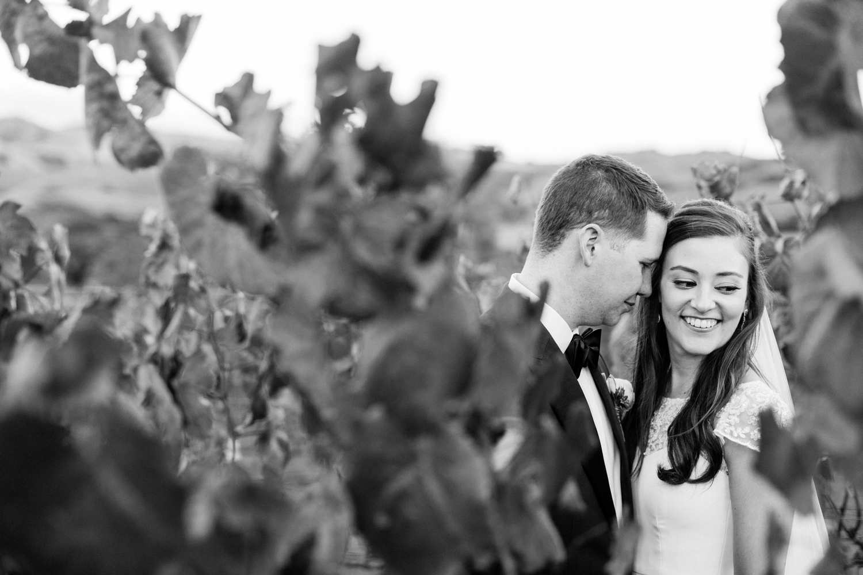 napa-wedding-photographer034.jpg