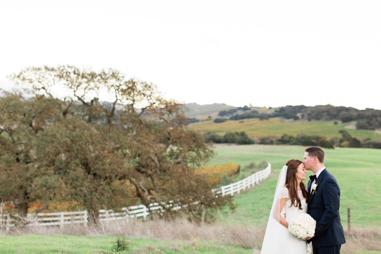 napa-wedding-photographer035.jpg
