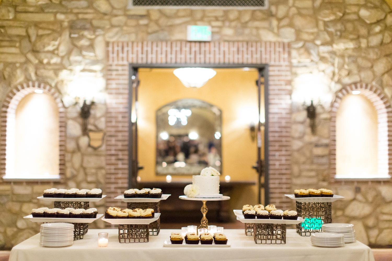 napa-wedding-photographer038.jpg