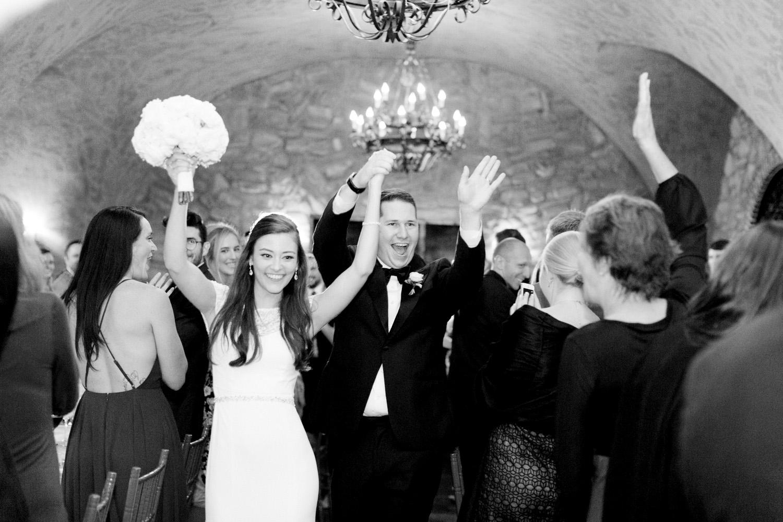 napa-wedding-photographer040bw.jpg