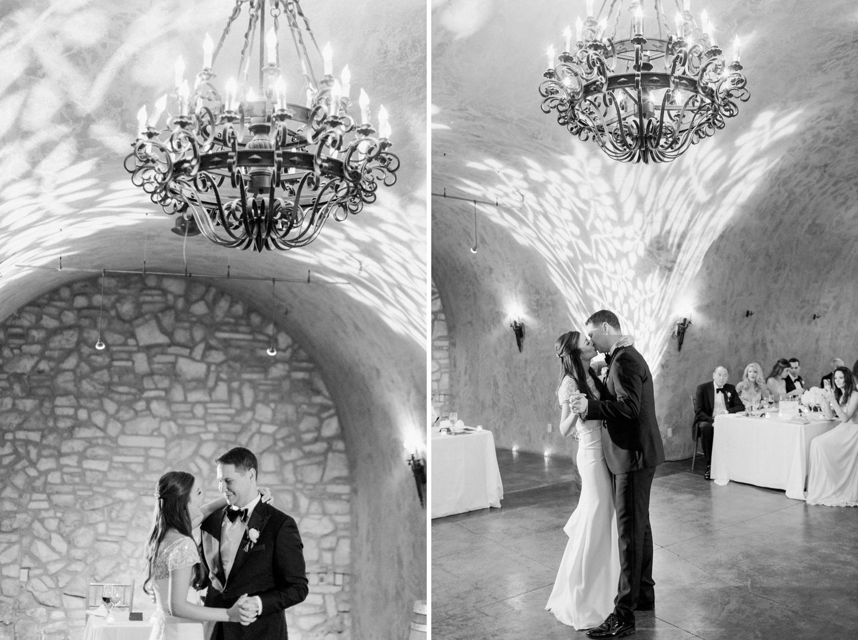napa-wedding-photographer041.jpg