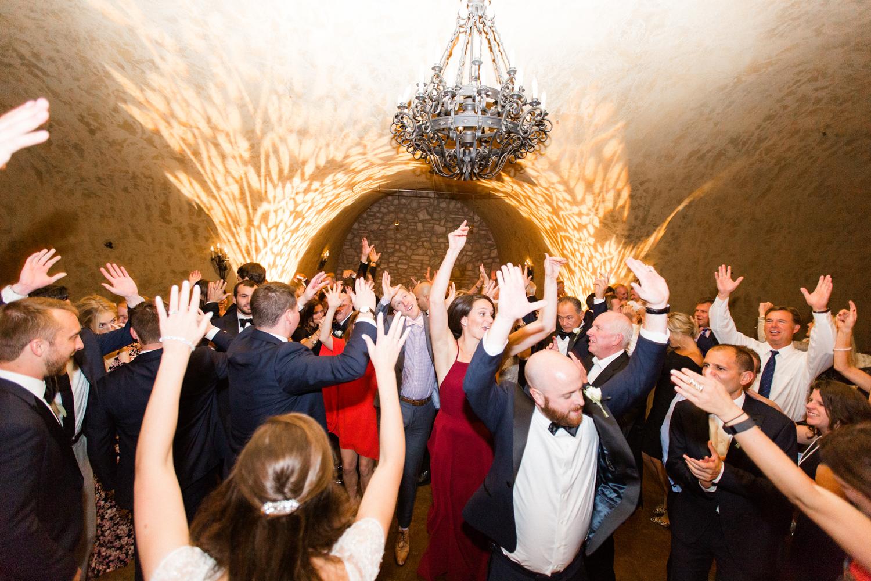 napa-wedding-photographer042.jpg